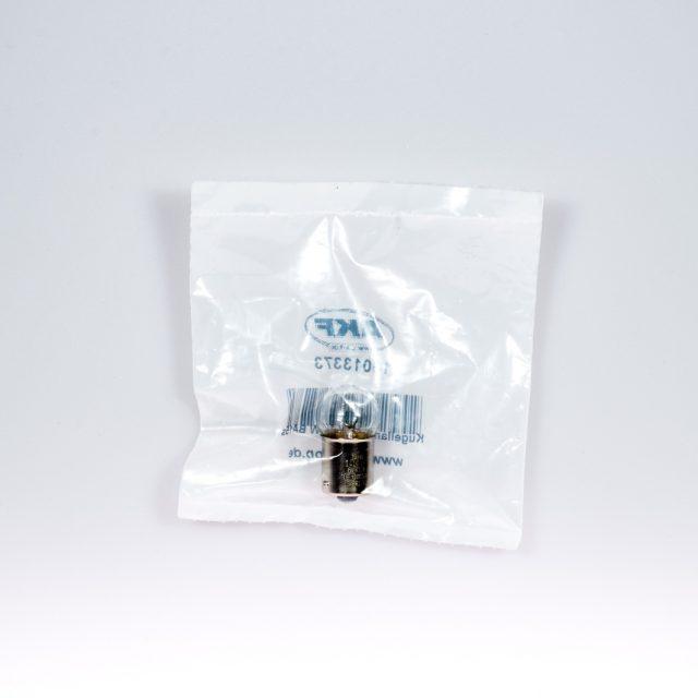 10013373 - Leuchtmittel für Filmbetrachter 6V 10W