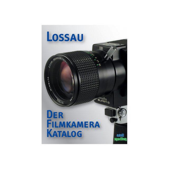 kamerakatalog