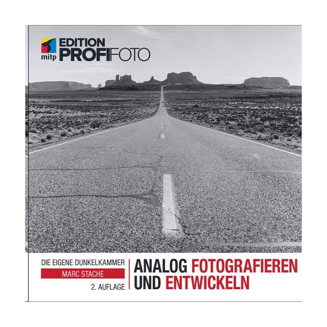 Analog_Fotografieren_und_Entwickeln