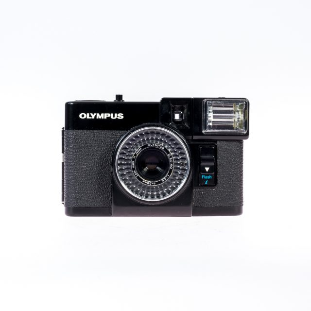 100919-Olympus Pen EF