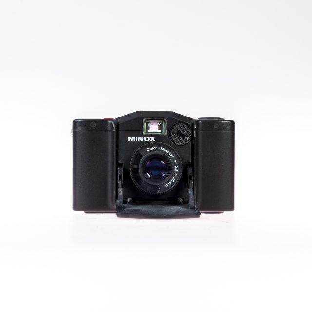 100915-Minox 35EL