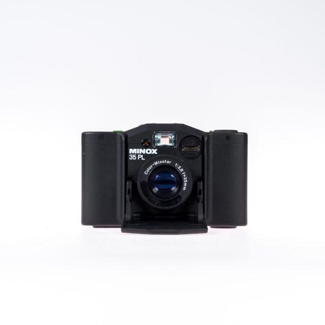 100914-Minox 35PL