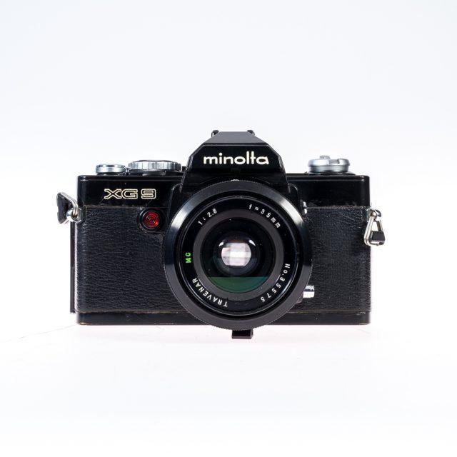 100417-Minolta XG9
