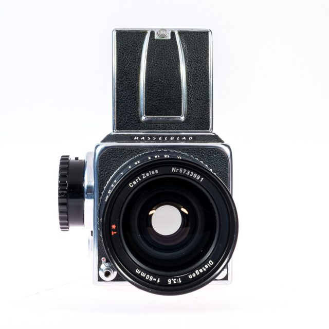 100959-Hasselblad 500CM