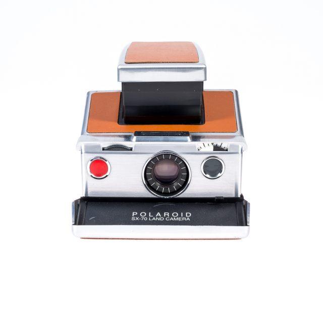 9120066087904-Polaroid SX70