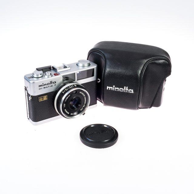 100999-MinoltaHi-MaticF