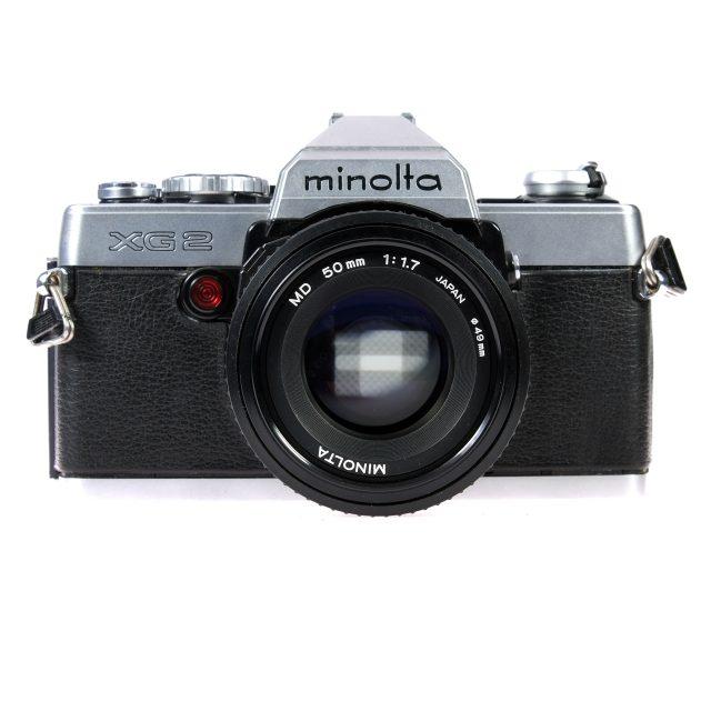 101053-MinoltaXG2