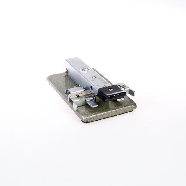 101093-Fujica Single-8 Splicer