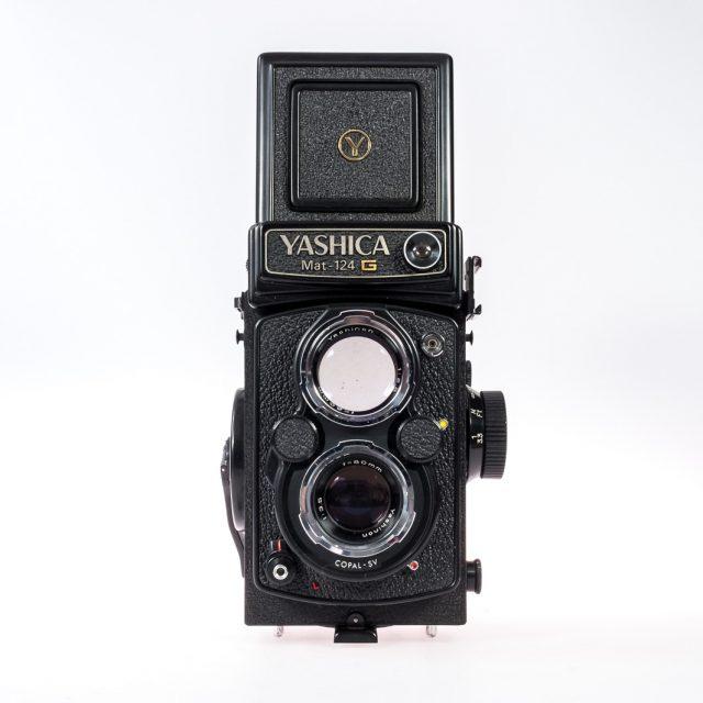 101105-Yashica Mat-124G